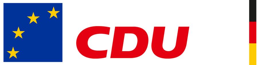 CDU Cochem-Zell