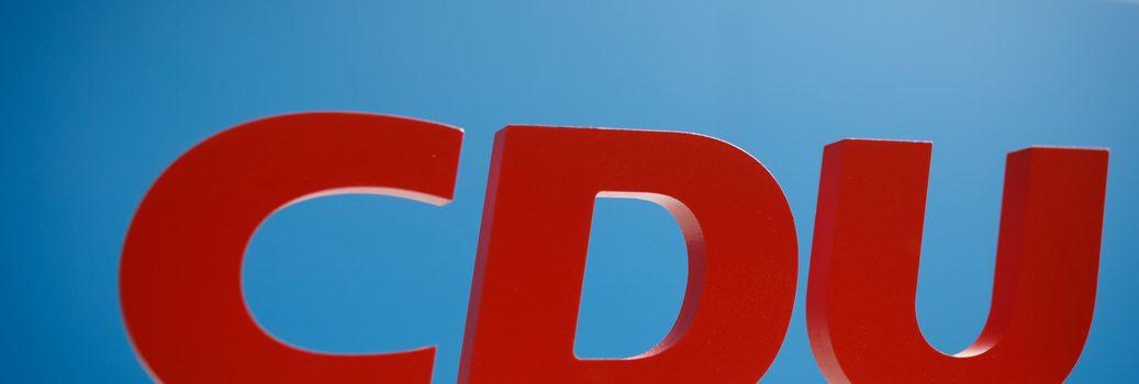 Foto: © Tobias Koch (www.tobiaskoch.net)