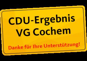VG Cochem
