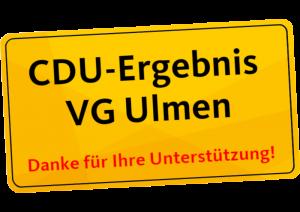 VG Ulmen